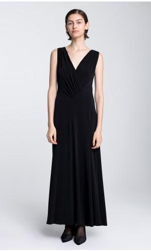 Raz Dress