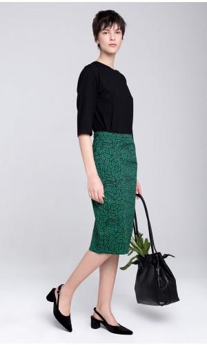 Bona Skirt