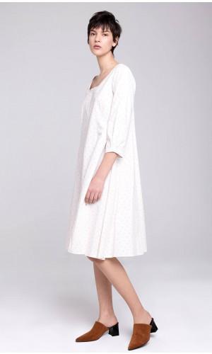 Tanil Dress