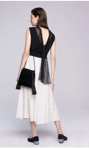 Suzy Skirt