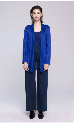 Carylong Cardigan