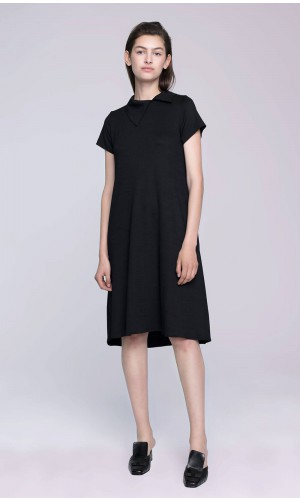 Colt Dress
