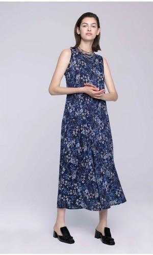 Salome Dress