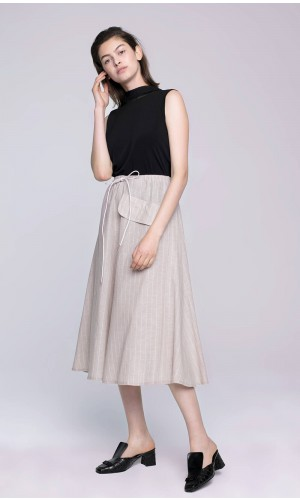 Alpha Skirt