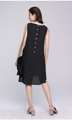 Cory Dress
