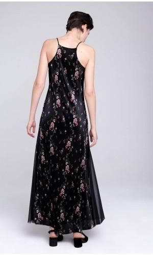 Bruni Dress
