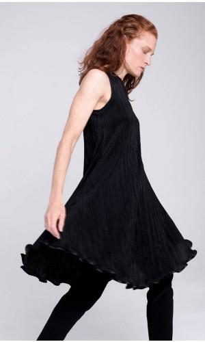 Telma Li Dress