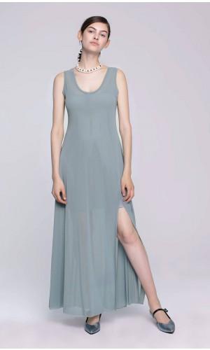 Rodos Dress
