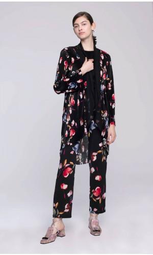 Shon Kimono