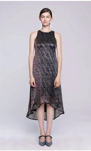 Telma Dress