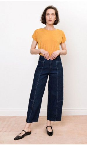 Ninja Jeans