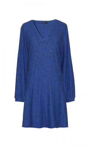 Pastivi Dress