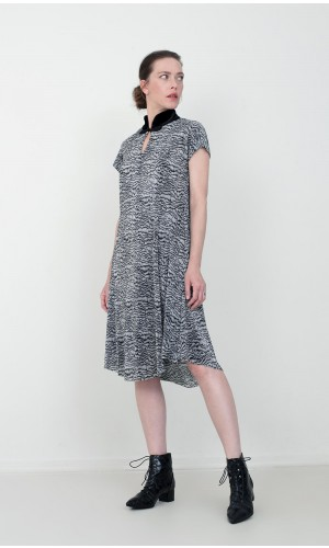 Misofu Dress