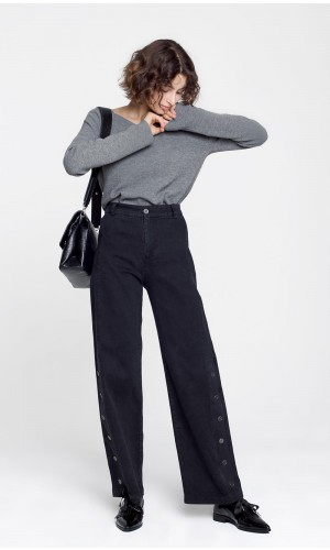 Giro Jeans