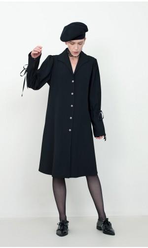 Bartok Jacket