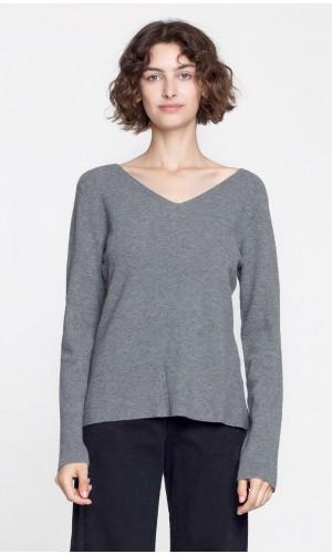 Soon Knit Sweater