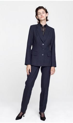 Fern Jacket