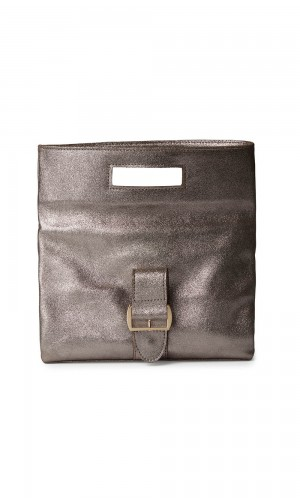 Stampa Bag