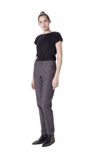TIREX D-J TROUSERS