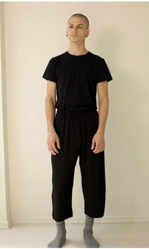 Mars pants