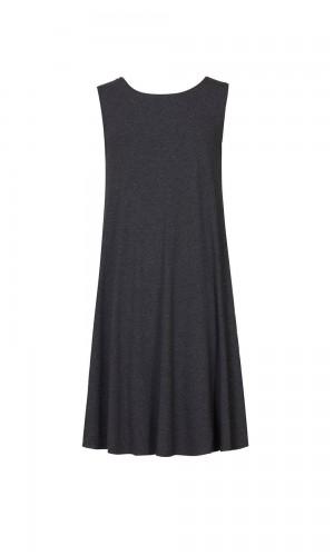Fugo dress