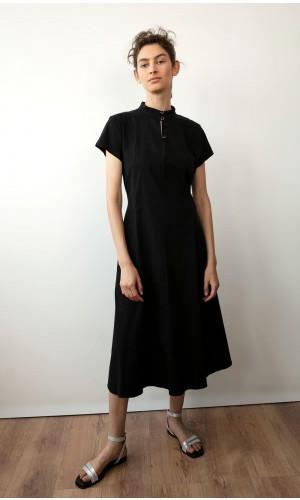 Vilossa Dress