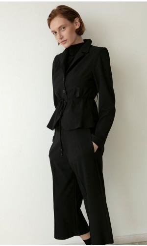 Bogart Jacket