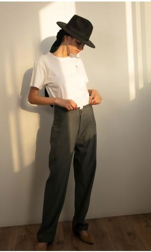 Larko Pants