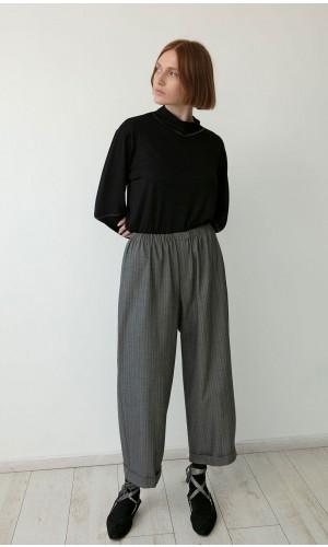 Rap Pants