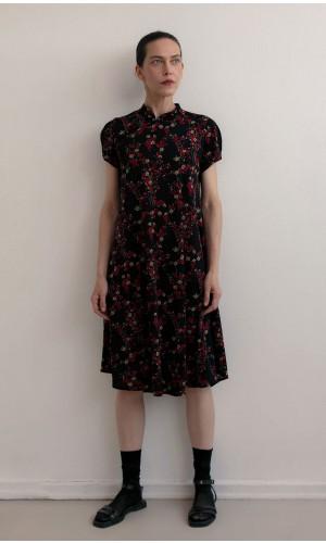 Tamar Dress