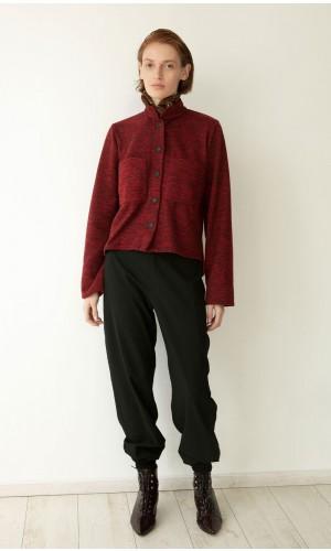 Coza Jacket