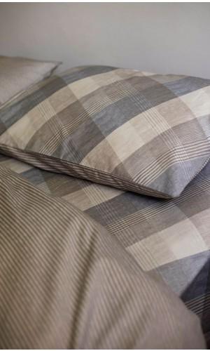 Copenhagen Cotton Beddings 160 / 200