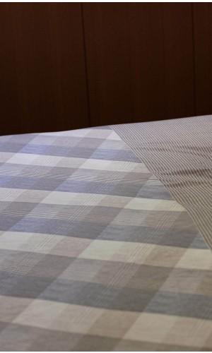 Copenhagen Cotton Beddings 180 / 200