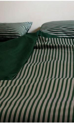 Paris Cotton Beddings 160 / 200