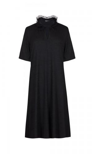Delumina Dress