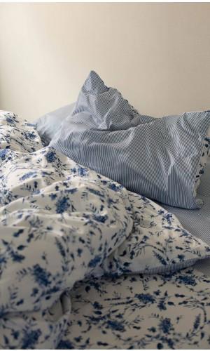 Mykonos Cotton Beddings 180 / 200