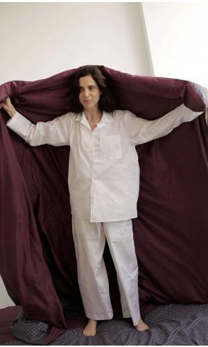 Saxon Cotton Beddings 180 / 200