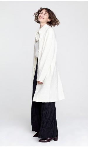 Arktik Knit Cardigan