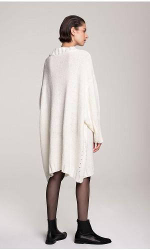 Bait Knit
