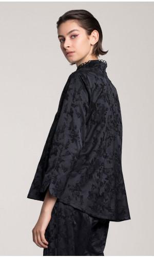 Bozar Jacket